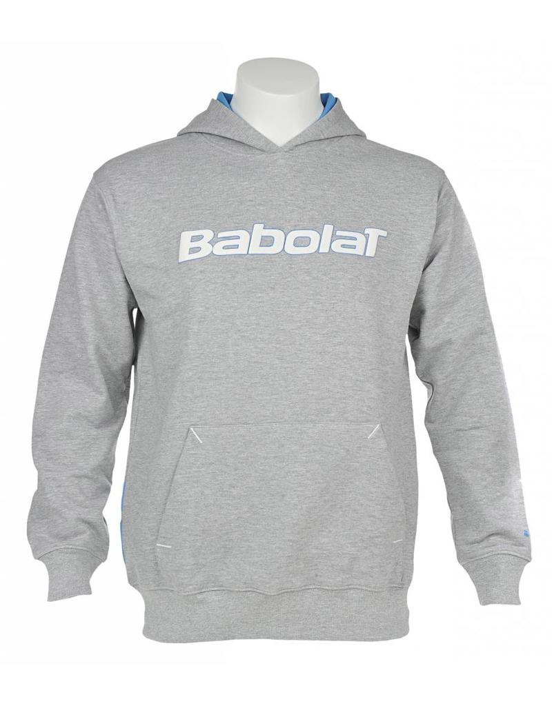 Babolat Training Sweat Hoodie