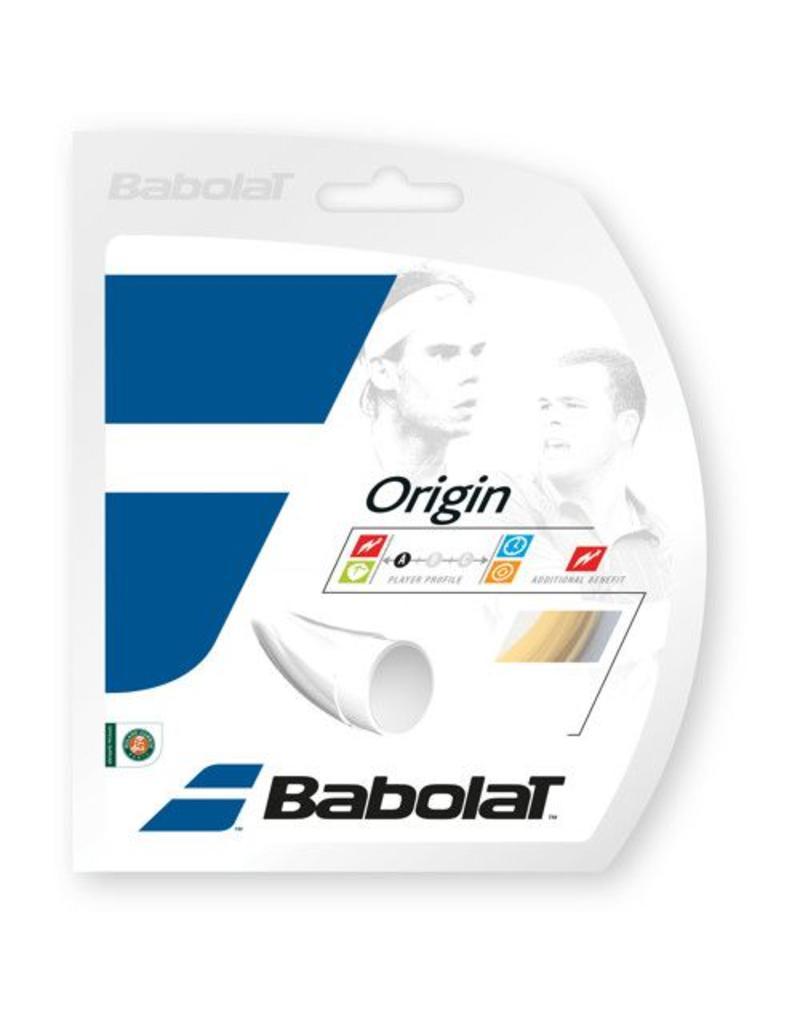 Babolat Snaar Origin