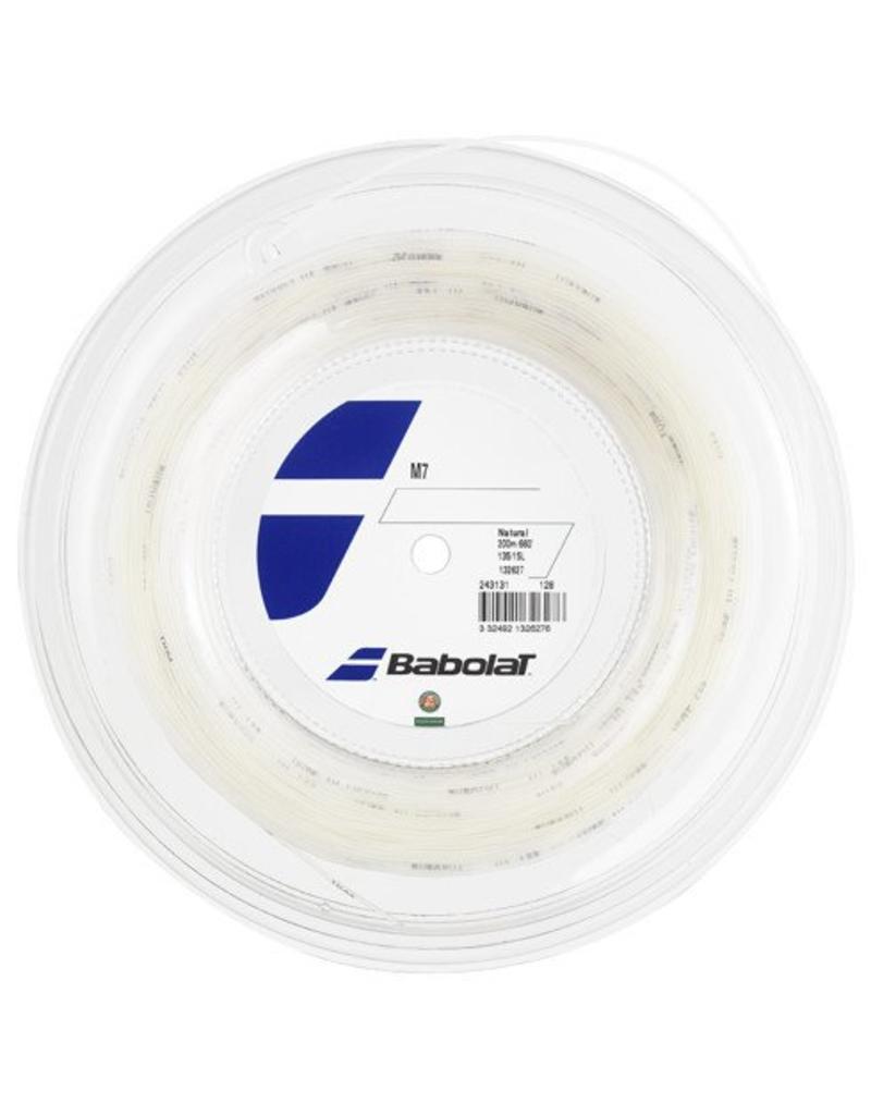 Babolat Snaar M7