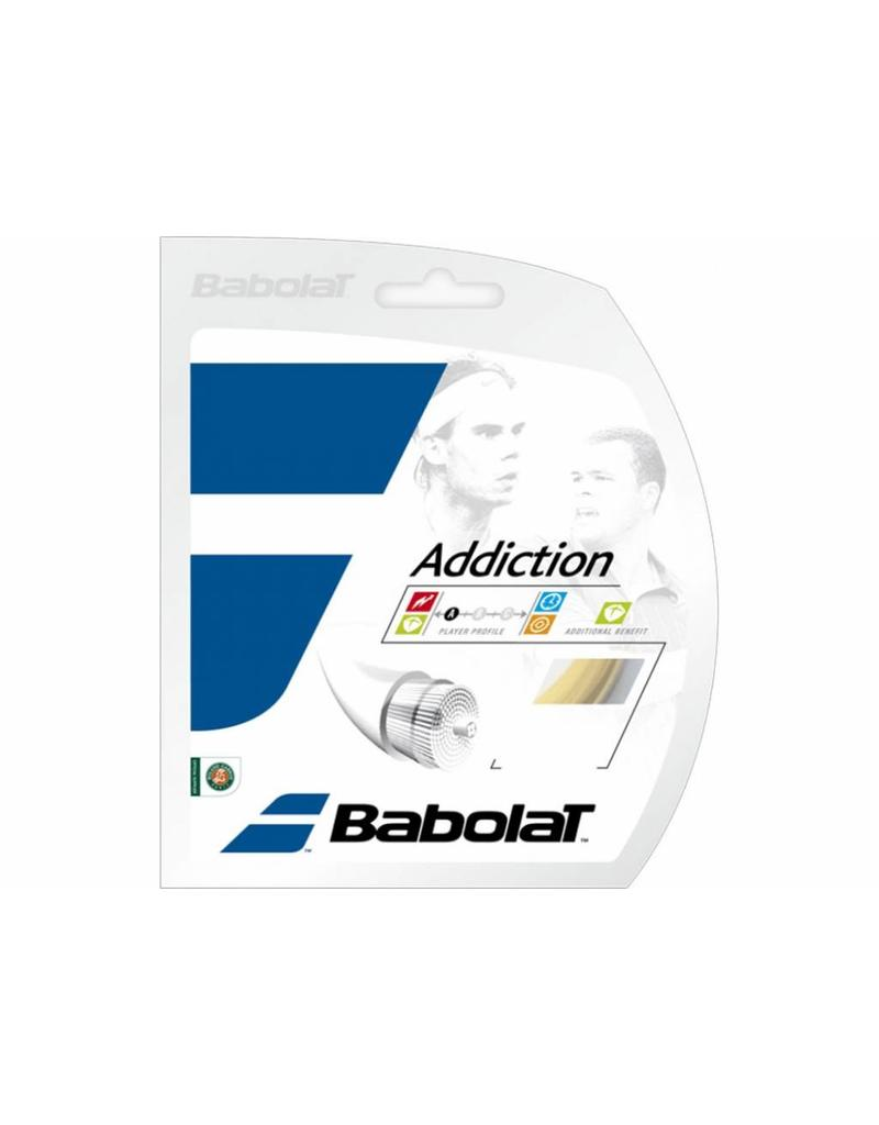 Babolat Snaar Addiction