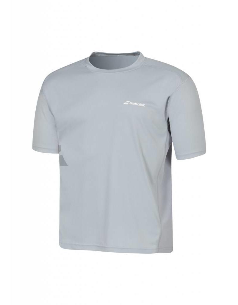 Babolat Core Flag Tee T-shirt
