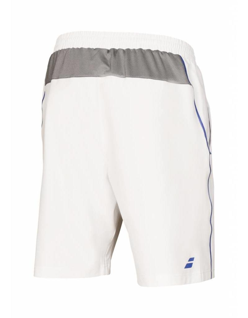 Babolat Performance Short X Long