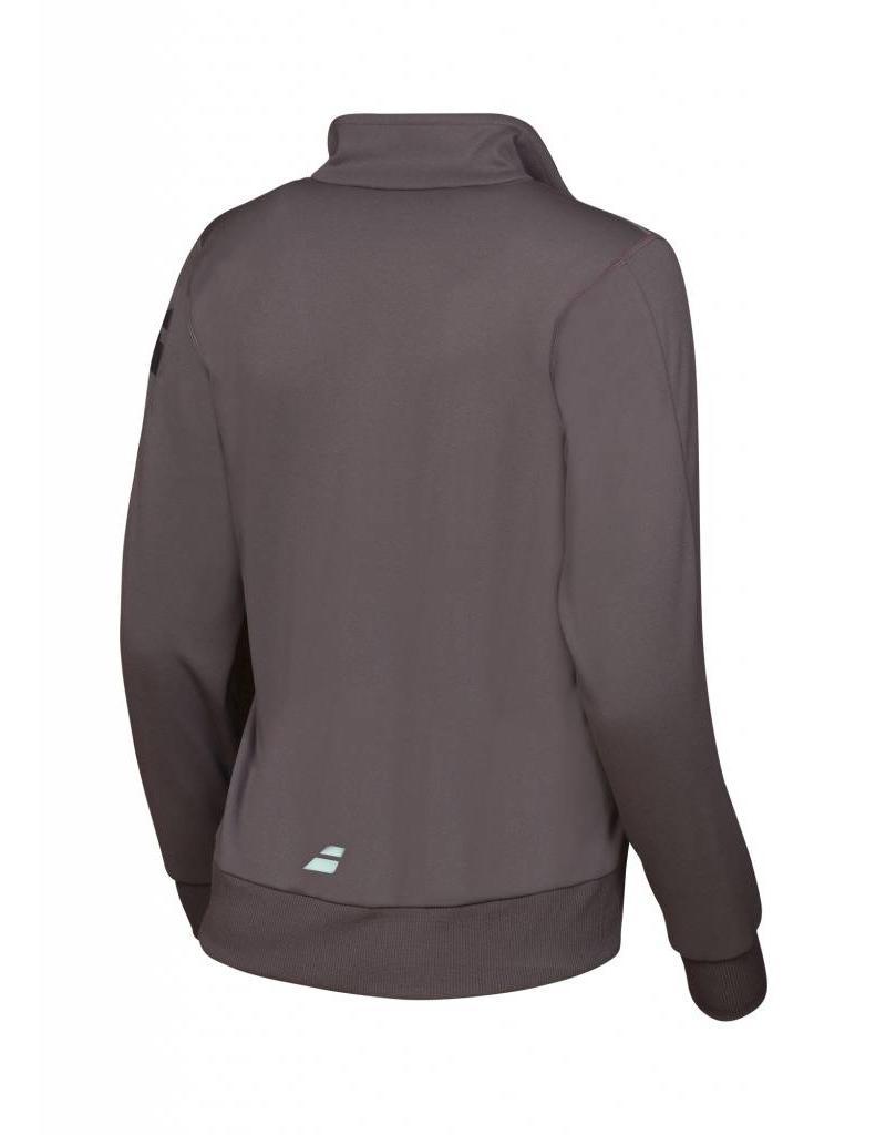 Babolat Performance Jacket