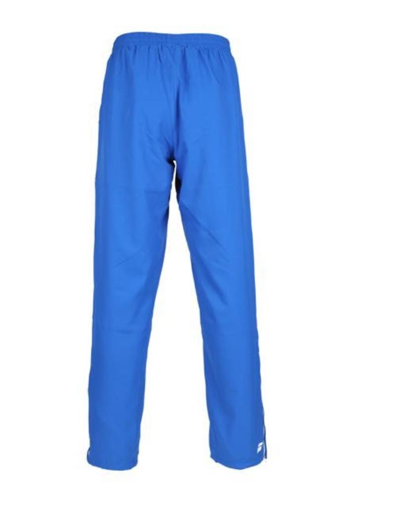 Babolat Match Core Pant