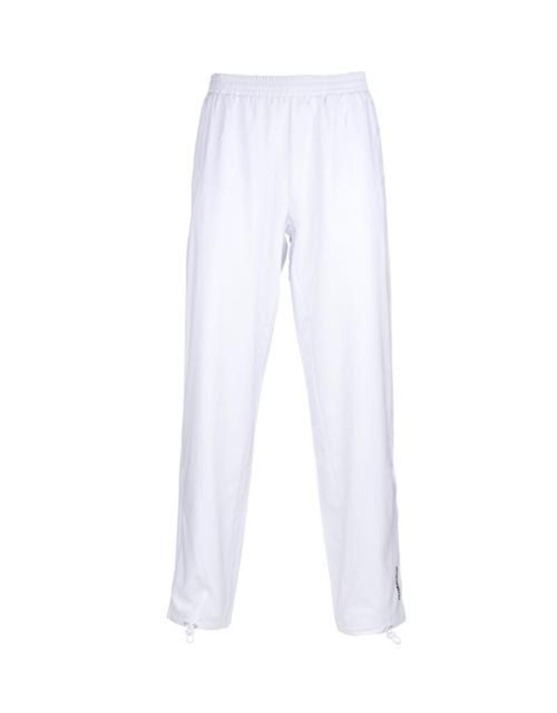 Babolat Core Pant