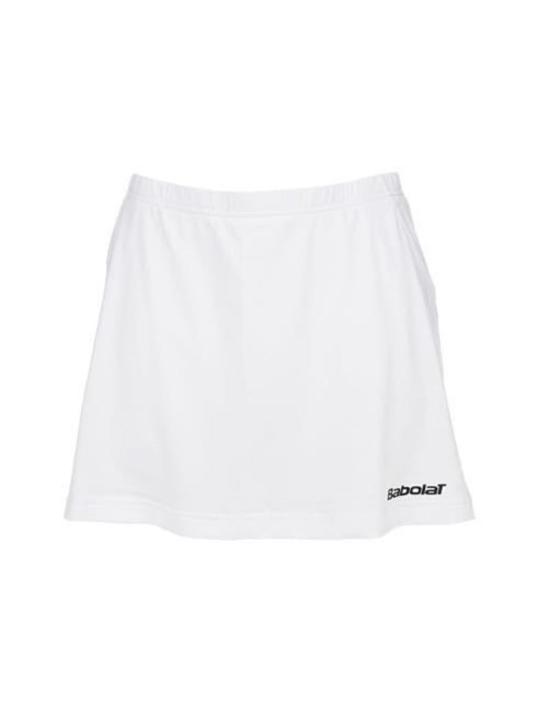 Babolat Core Skirt Girl