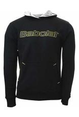 Babolat Training Sweat Core Hoodie