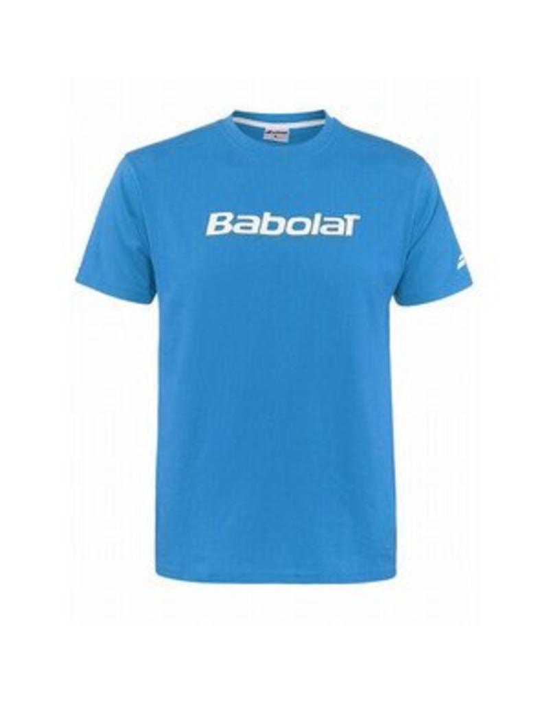 Babolat Training Basic T-shirt Boy