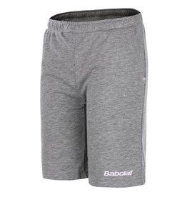 Babolat Training Basic Short Boy