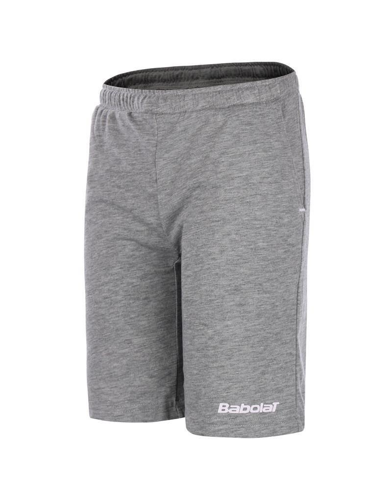Babolat Training Basic Short Boy