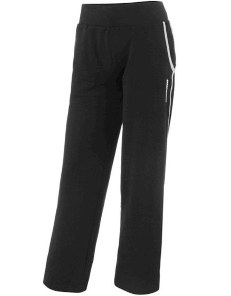 Babolat Training Basic Pant