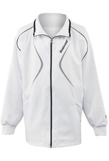 Babolat Club Jacket Boy