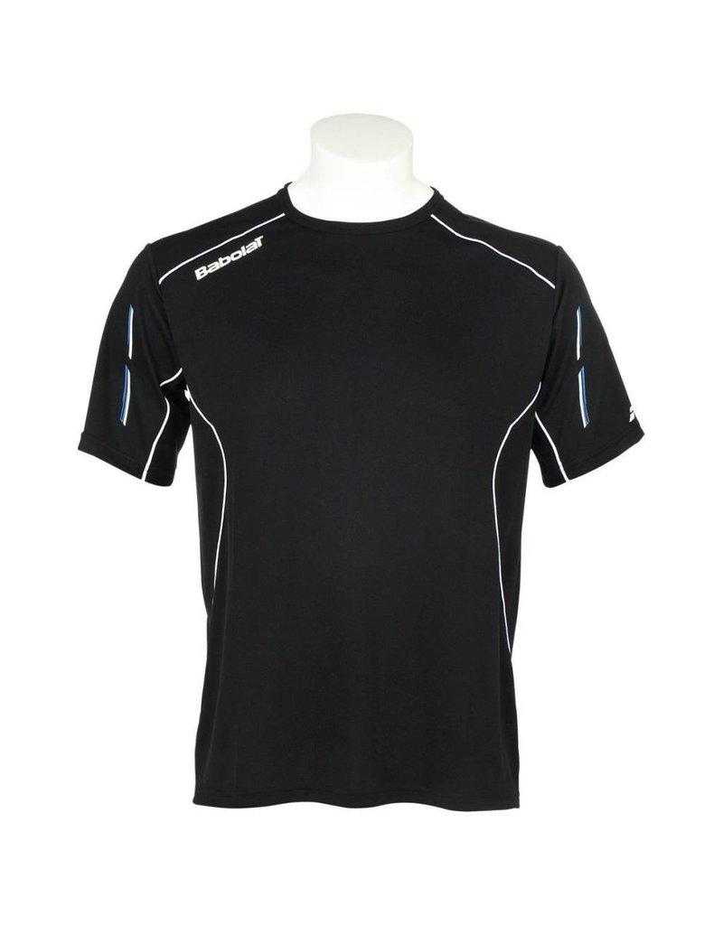 Babolat Match Core T-shirt Boy