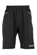 Babolat Performance Short X-Long