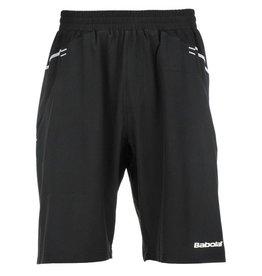 Babolat Performance Short X-Long
