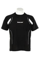 Babolat Club T-shirt Boy