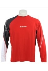 Babolat Performance Long Sleeve T-shirt