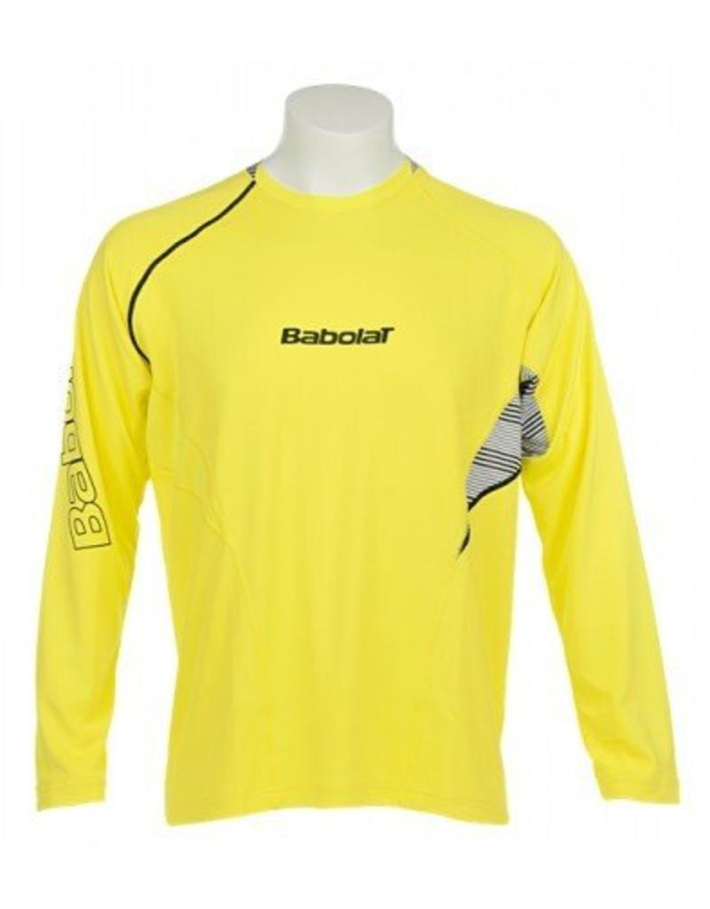Babolat Performance Long Sleeve