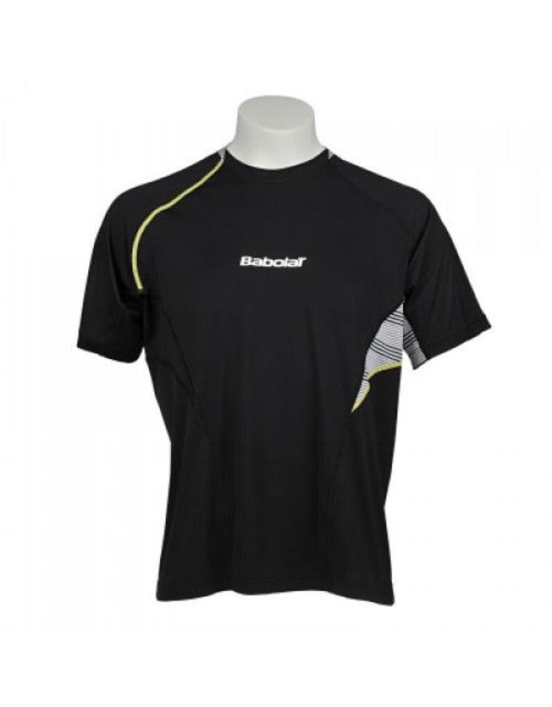 Babolat Performance T-shirt