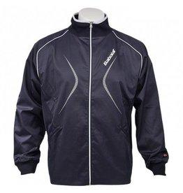 Babolat Club Jacket
