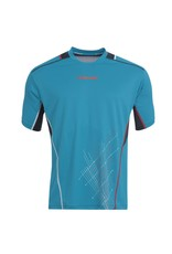 Babolat Match Performance T-shirt Boy
