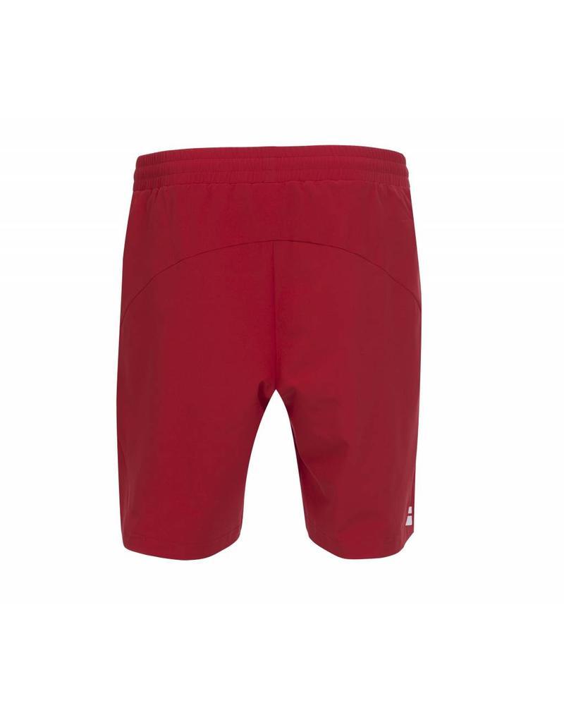Babolat Match Core Short Boy