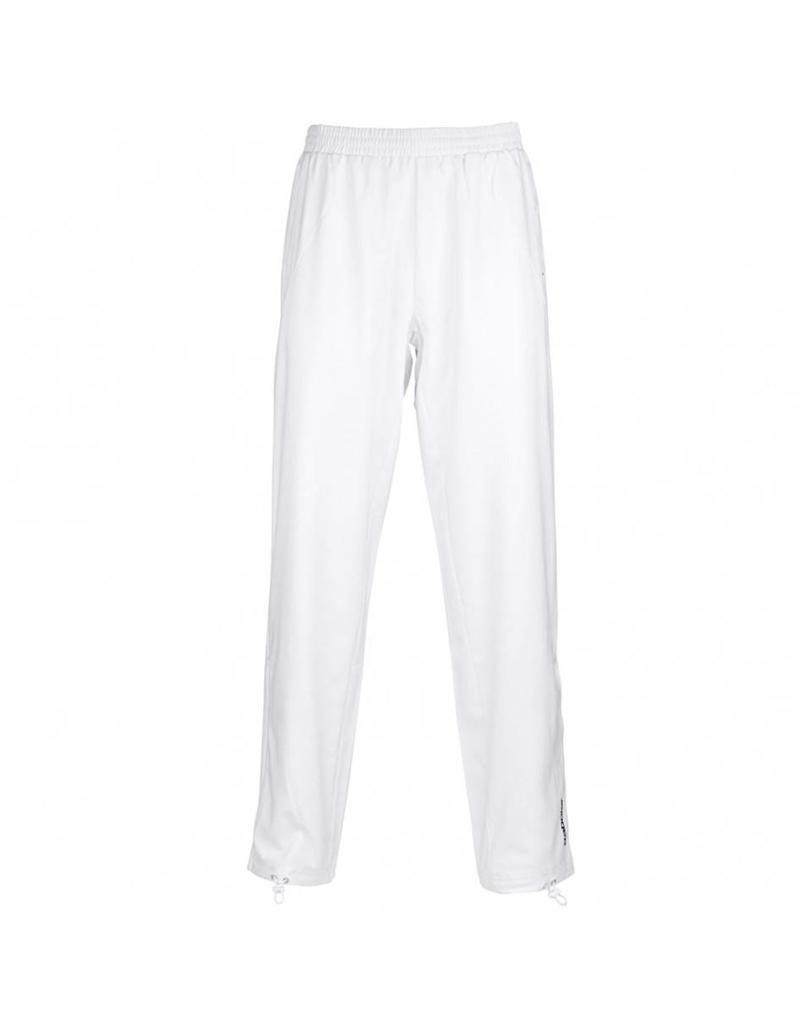 Babolat Match Core Pant Boy