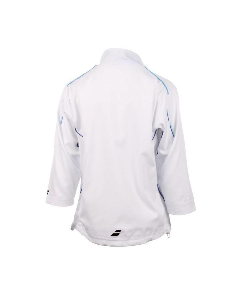 Babolat Match Core Jacket Boy