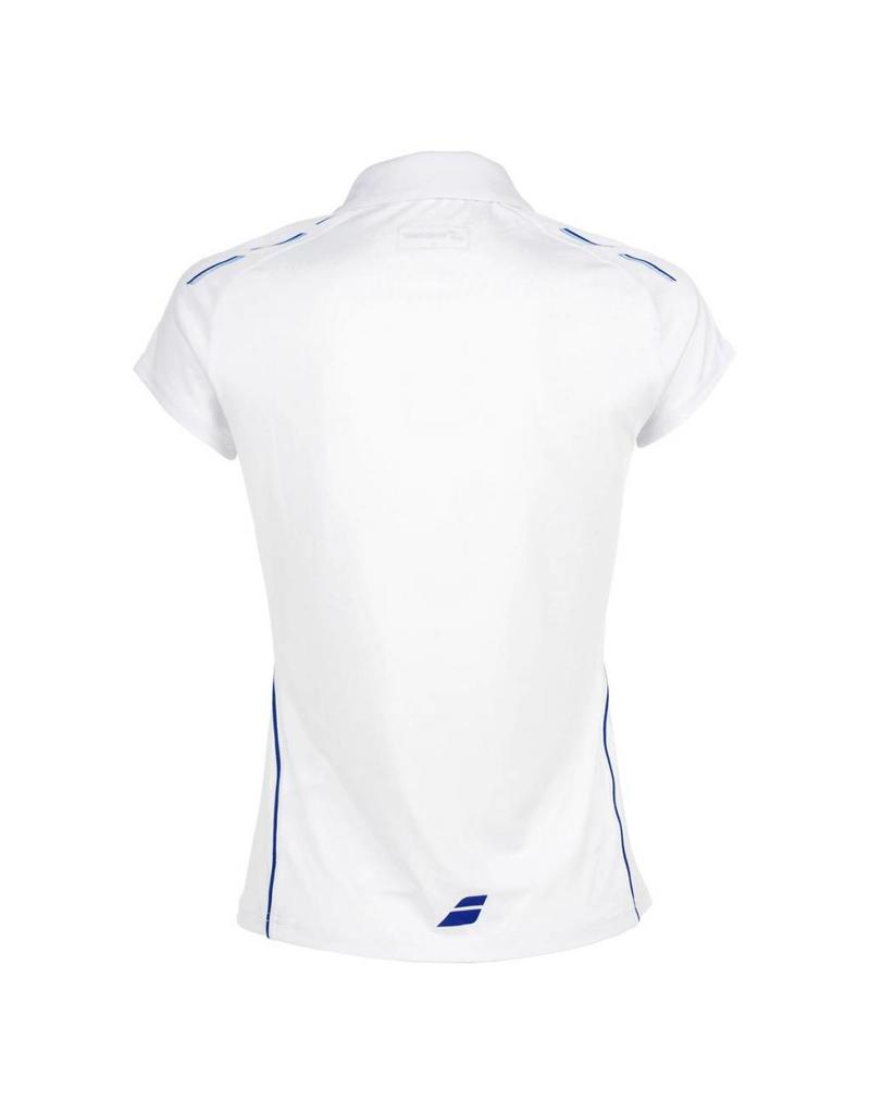 Babolat Match Core Poloshirt