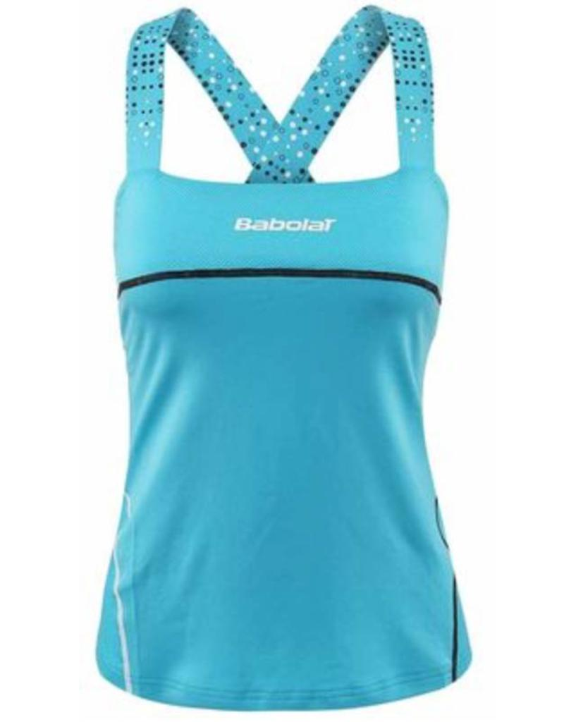 Babolat Match Performance Tank