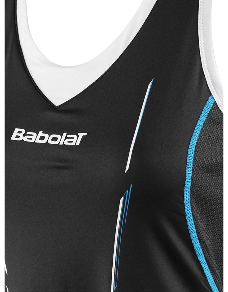 Babolat Match Performance Dress
