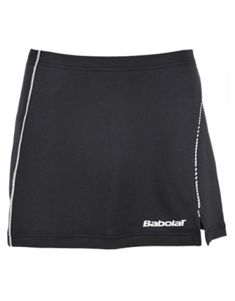 Babolat Performance Skort Girl