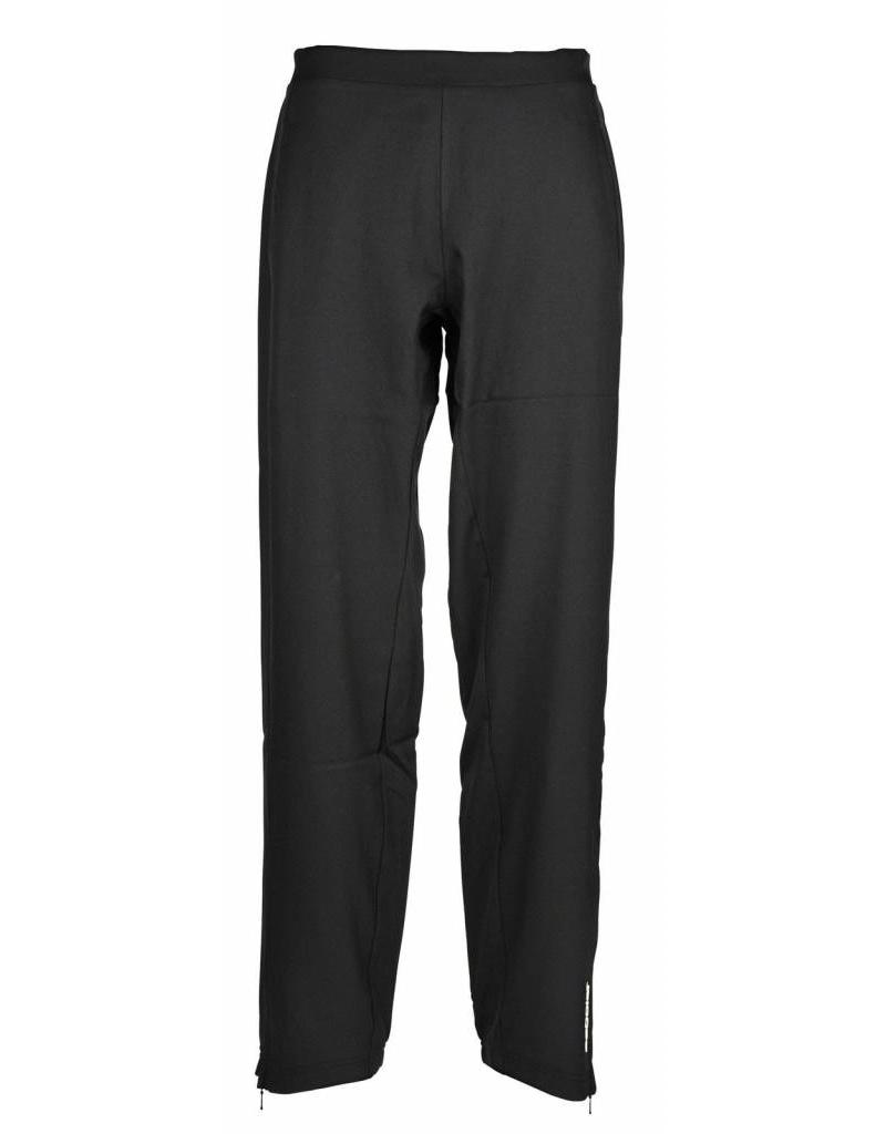 Babolat Match Core Pant Girl