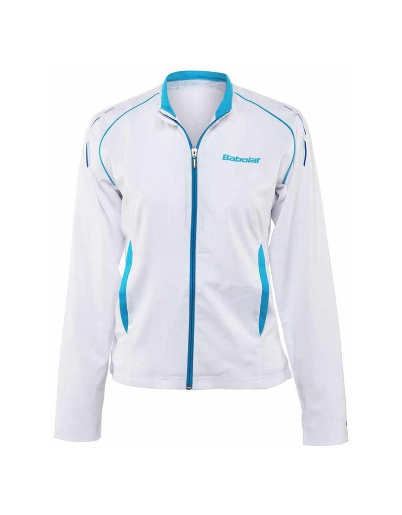 Babolat Match Core Jacket Girl