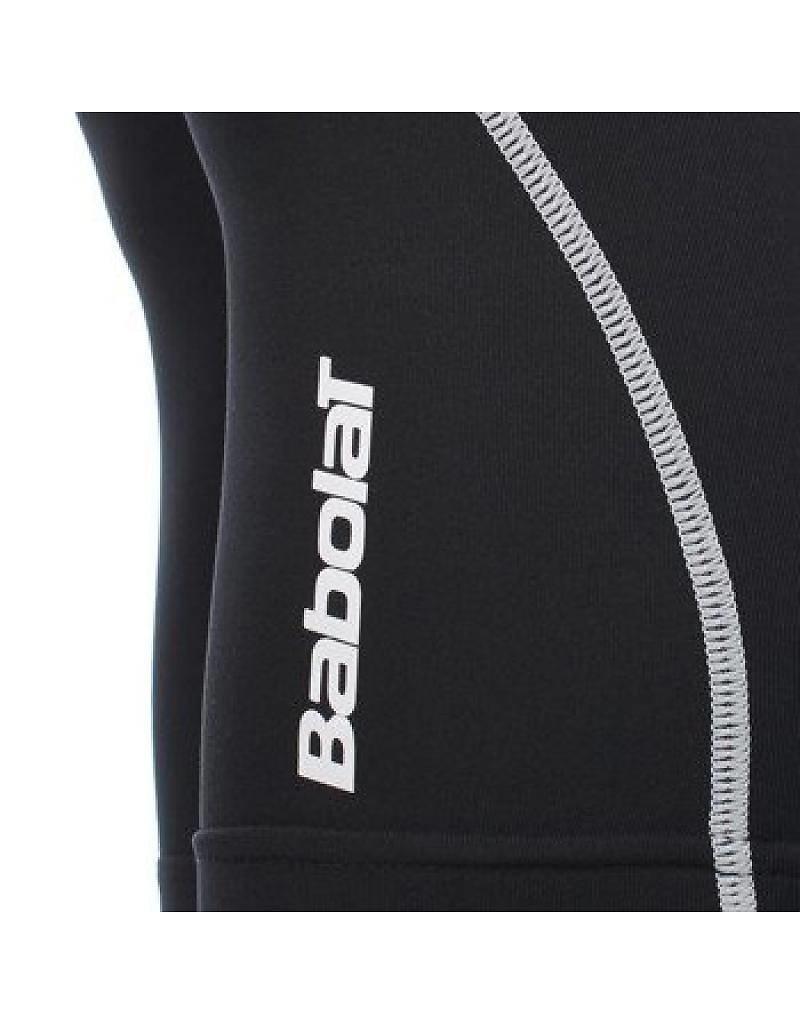 Babolat Basic Training Legging Girl