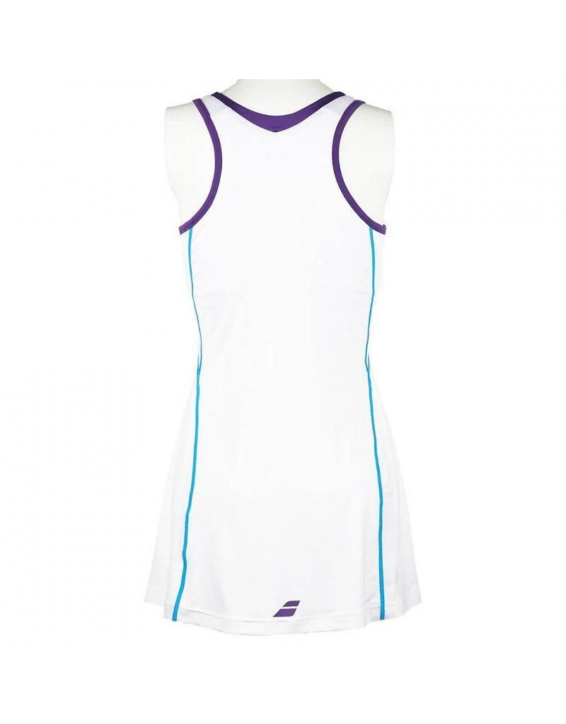 Babolat  Performance Match  Dress Girl