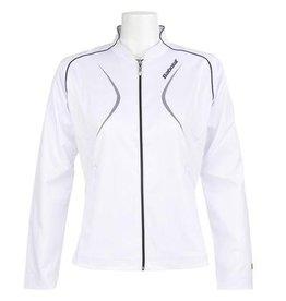 Babolat Club Jacket Girl