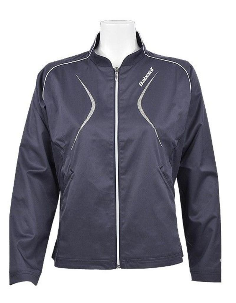 Babolat Club Jacket Girl