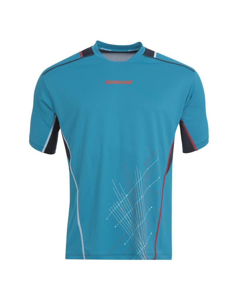Babolat Match Performance T-Shirt