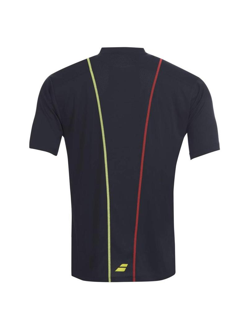 Babolat Match Performance T-Shirt