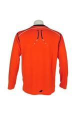 Babolat  Performance Match  Long Sleeve