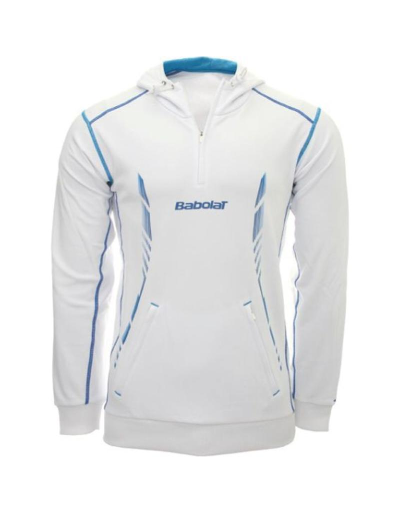Babolat  Performance Match Sweat