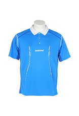 Babolat  Performance  Match Polo