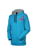 Babolat Training Sweat Core Hoodie