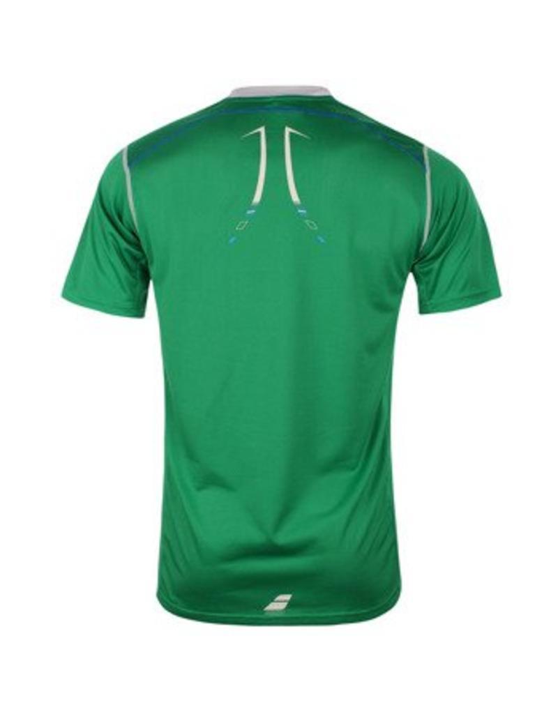 Babolat Performance Match T-Shirt