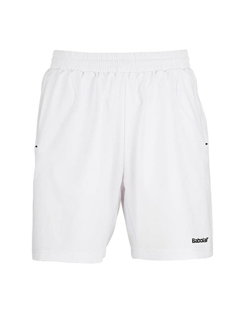 Babolat Match Core Short