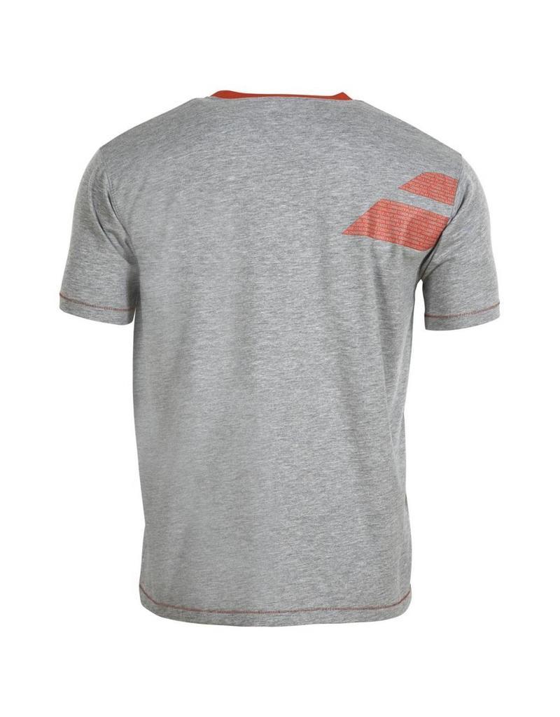 Babolat Tee Core Training T-Shirt Boy
