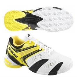 Tennisschoen Babolat V-Pro Clay