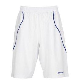 Babolat Performance Match Xlong Short