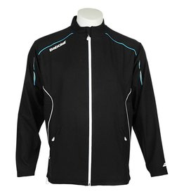 Babolat Match Core Jacket